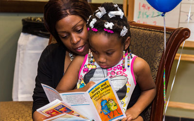 Common Threads suggests Summer Learning Resources for the Family