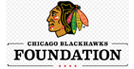 Chicago Foundation