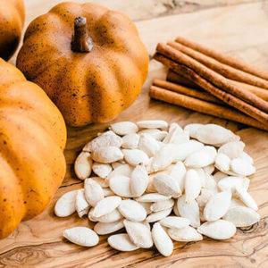 Roasted-Pumpkin-Seeds-1