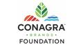 Conagra Brands Foundation logo