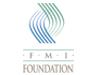 FMI Foundation logo