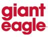 Giant Eagle & Giant Eagle Foundation logo