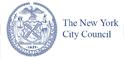 NYC City Council logo