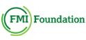 FMI Foundation